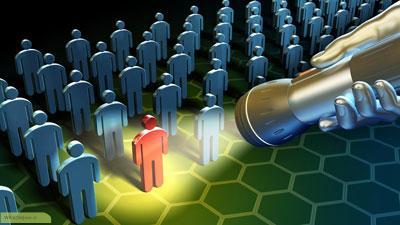چگونگی محافظت در برابر سرقت اینترنت وایرلس ؟