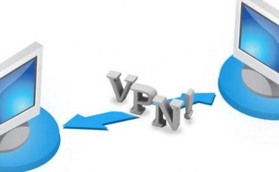چگونه بهترین سرویس VPN را از بین تعداد زیادی ارائه دهنده VPN انتخاب کنید ؟