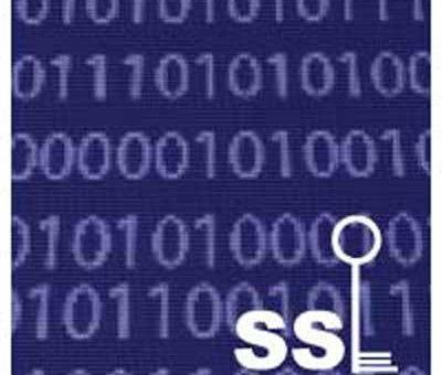ssl چیست و چگونه کار می کند ؟