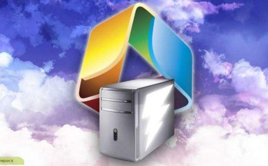 چگونه سیستم خود را به یک سرور چندرسانهای یا NAS تبدیل کنیم ؟