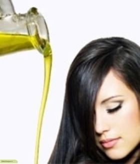 چگونه موهای آسیب دیده را با مواد طبیعی درمان کنیم ؟