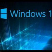 چگونه استفاده از رمزهای پیچیده در ویندوز ۱۰