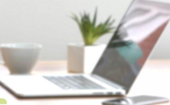 چگونگی اتصال کامپیوتر شخصی و لپ تاپ به اینترنت باتلفن همراه،بدون پرداخت هزینه مودم