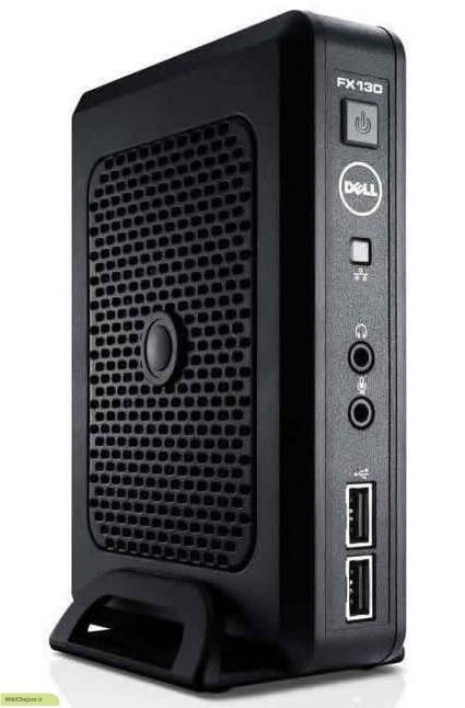 dell-optiplex-fx130-thin-client