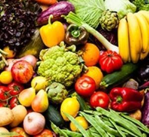 چگونه میوه های مناسب برای افراد دیابتی انتخاب کنیم؟