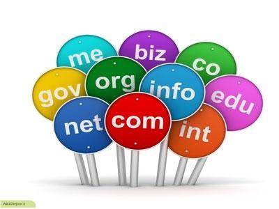 چگونه می توان یک کامپیوتر را join به domain کرد ؟