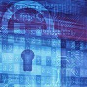 BitLocker چیست و چگونه به کار می آید؟