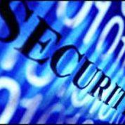 چگونه امنیت فناوری اطلاعات برقرارکنیم؟