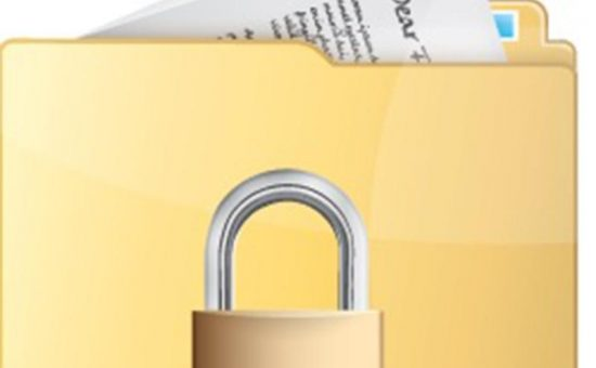 چگونه از دسترسی دیگران به فایل و پوشه ها جلوگیری کنیم ؟
