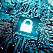 گواهینامه SSL چیست و چگونه کار میکند؟