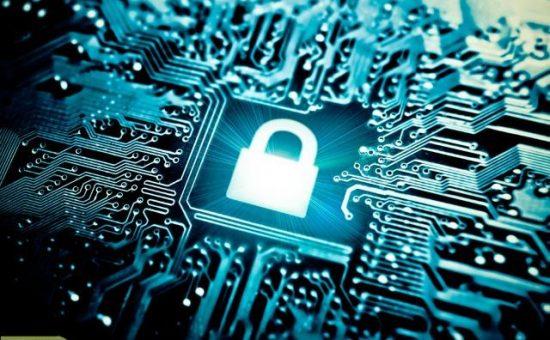 گواهینامه SSL چیست و چگونه کار میکند ؟