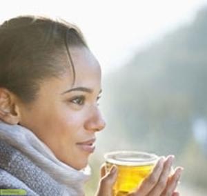 چگونه از غذاهای زمستانی برای تقویت سیستم ایمنی بدن کمک بگیریم؟