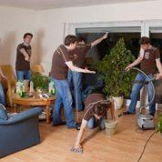 چگونه خانه تان را ضد آلرژی کنید؟