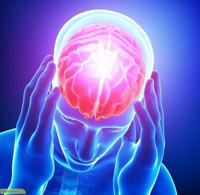 چگونه خطر ابتلا به سکته مغزی را کاهش دهیم؟