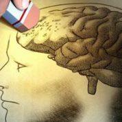 چگونه با ترفندهای ساده از آلزایمر پیشگیری کنیم؟