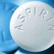 چگونه آسپرین درد و التهاب را تسکین می دهد؟
