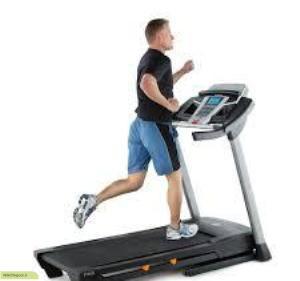 چگونه با ۲۰ دقیقه ورزش روی تردمیل وزن مان را کم کنیم؟