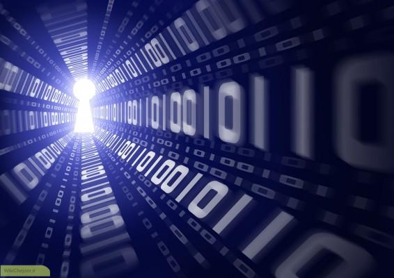 چگونه امنیت شبکه را بدانیم؟