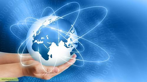 نحوه پیکربندی سرویس دهنده و سرویس گیرندگان DHCP چگونه است؟