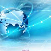 Dynamic DNS یا DDNS  چگونه است؟