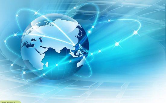 Dynamic DNS یا DDNS چگونه است ؟