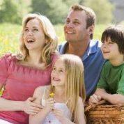 چگونه خانواده موفق شوید؟