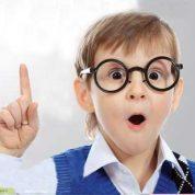 چگونه مدیریت را به کودکان آموزش دهیم؟