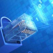 چگونه به یک پورت Telnet کنیم  ؟