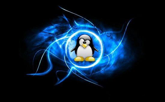 چگونه درسیستمعامل لینوکس فایلها و پوشههای خود را مخفی کنیم؟
