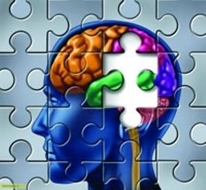 چگونه قدرت مغز خود را افزایش دهیم ؟