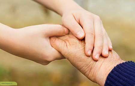 چگونه مهربانی را بیشتر وارد زندگی خود کنیم؟