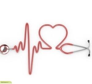 چگونه از قلبمان محافظت کنیم ؟
