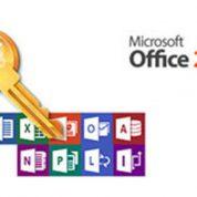 چگونه باز کردن فایلهای مسدودشده در آفیس ۲۰۱۳