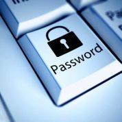 چگونه رمز عبور آنلاین با استفاده از سرویس Password generator ایجادکنیم؟
