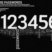 چگونه پسورد آنلاین با سرویس Online Password Generator ایجاد کنیم؟