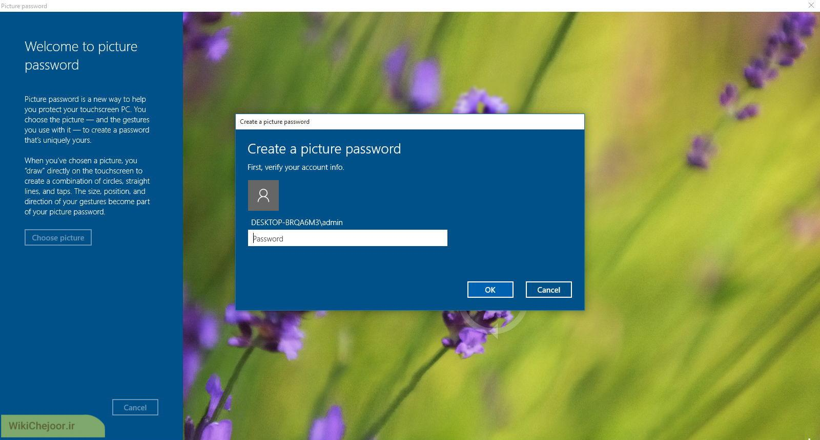 picture-password-windows-10