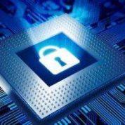 چگونه امنیت کامپیوتر و کاربر را بالا ببریم؟