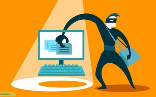 چگونگی جلوگیری از سرقت تصویر در وردپرس