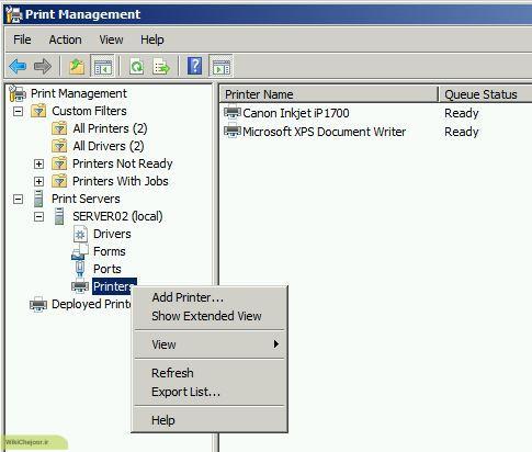 print-management1