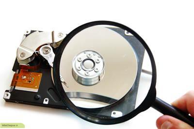 چگونه فایلها و پوشه های حذف شده در ویندوز۷ را بدون هیچ برنامه ای بازیابی کنید