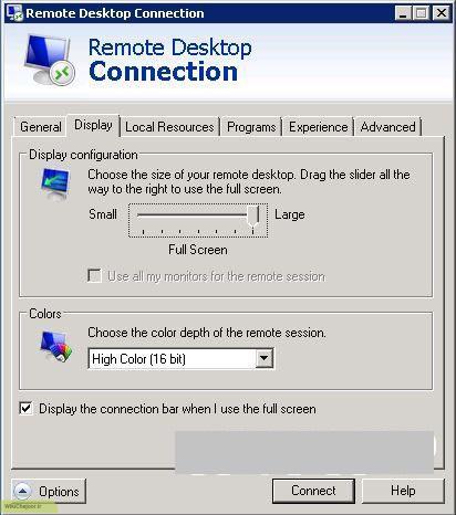 remote-desktop-62