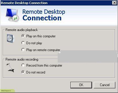 remote-desktop-63