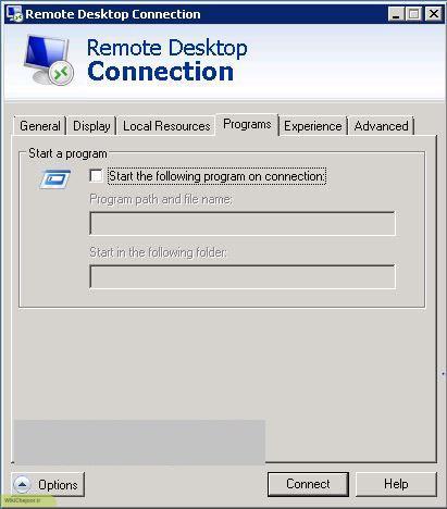remote-desktop-65