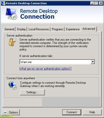 remote-desktop-67