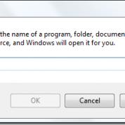 چگونه از psr برای بررسی مشکلات در ویندوز استفاده کنیم؟