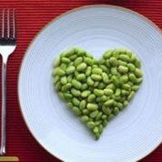 چگونه برای سلامت قلب هوشمندانه بخوریم ؟