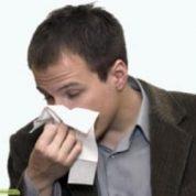 چگونه احتقان سینوس ها را هنگام سرماخوردگی درمان کنیم؟