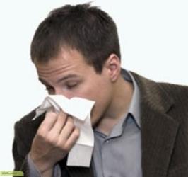 چگونه احتقان سینوس ها را هنگام سرماخوردگی درمان کنیم ؟