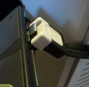 sata-cabling