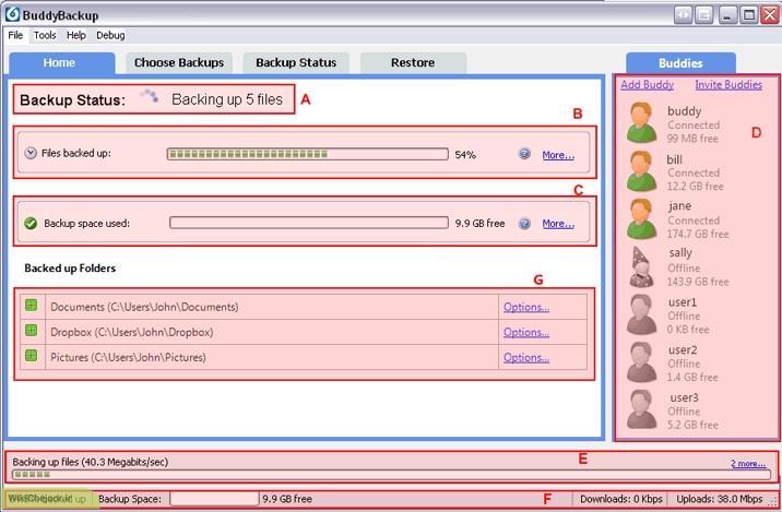 screenshot_mainPage_markedUp